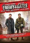 - Enemy At The Gates (CD Used Good)