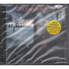 Mind Key CD Pulse For A Graveheart / frontierssealed 8024391041925