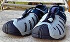 TEVA FASHION SNEAKERS WOMENS SZ 5 EXCELLENT NEW CONDITION