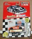 Racing Champions RICKY RUDD #10 TIDE 1:64 STOCK CAR ~ 1995 EDITION NASCAR