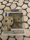 Funko Pop Crush Disney Pixar Finding Nemo VHTF Vaulted Free Protector Included!