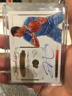 2014-15 Panini Flawless Super Signatures Blake Griffin Autograph AUTO 01 10