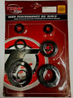 Tusk Complete Engine Oil Seal Kit Honda TRX300EX TRX 300EX 300X 1993-2009