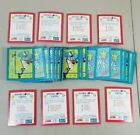 1990 Score Football Cards 22