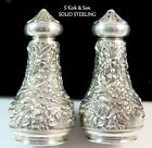 Pepper Shaker Set NR