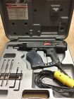 Senco Duraspin autofeed screwdriver DS200 AC 110Volt Drywall screwgun.
