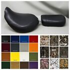 HONDA VT750 Shadow ACE Seat Cover VT750C VT750CD 750 Deluxe 1998        (ST/PS