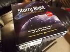 IMAGINOVA Starry Night Enthusiast Version 5 Plus Companion Book and DVD SkyThea