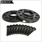 4x5mm 5x100 5x1143 Hubcentric wheel spacer Center Bore 561 to 731 for Subaru