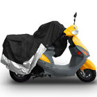Motorcycle Bike Cover Travel Dust Storage Cover For Honda Reflex Sport 250