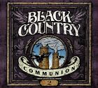 Black Country Communion - 2 - New Deluxe CD