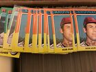 5 1975 Topps Lot YOU PICK FINISH YOUR SET NM+