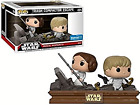 Ultimate Funko Pop Star Wars Movie Moments Vinyl Figures Guide 17