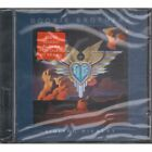 The Doobie Brothers CD Sibling Rivalry/Eagle Records ‎Sealed 5034504104921