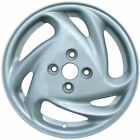 FORD ESCORT MERCURY TRACER 98 99 15 6 SPOKE FACTORY OEM Wheel Rim C 3247