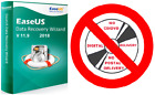 EASEUS DATA RECOVERY WIZARD 119 PROFESSIONAL DATA RECOVERY SOFTWARE UNLIMITED