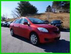 Toyota Yaris 4dr Sdn Auto for $1000 dollars