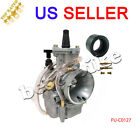 OKO 24mm Racing Carburetor Performance carb Gy6 180 200 250 ATV moped motorcycle