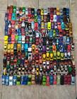 Huge Large Lot of Hot Wheels 200 Loose cars Toy Diecast Wholesale