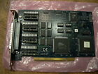 Sealevel 7404 PCI 4 Port Serial Interface With Cable