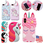 Iphone 7 Case Cartoon Soft Bottle X For Cover 6s Animal 8+ Silicone Cute Rubber