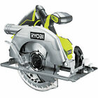 Ryobi R18CS7 ONE+ 18v Cordless Brushless Circular Saw 184mm No Batteries