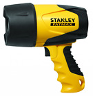 STANLEY FATMAX FL5W10 Waterproof LED Rechargeable Spotlight