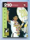 March to 3,000 Hits! Top 10 Japanese Ichiro Cards to Chase 28