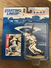 Cal Ripken Jr Starting Lineup - Sealed In Original Box - 1997 - MLB Baseball
