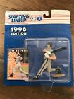 Jeff Bagwell Starting Lineup - Sealed In Original Box - 1996 - MLB Baseball