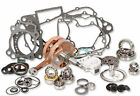 Wrench Rabbit Complete Engine Rebuild Kit for KTM 144SX / 150SX / 150XC