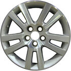 Saturn Aura 07 08 09 10 17 10 SPOKE FACTORY OEM WHEEL RIM C 7047