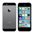 Genuine Apple iPhone 5s 64Go Space Gris +Gift ...