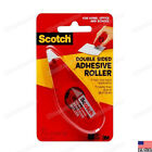 53M Scotch Double Sided Adhesive Roller 6061 27 Inches x 26 Feet 1 Pack