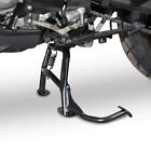 2012 - 2019 Suzuki Vstrom 650 DL650 New OEM  Adventure Center Stand 42100-06870