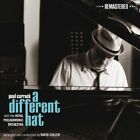 Paul Carrack - Different Hat 5052442005162 (CD Used Like New)