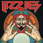 Lizzies - Good Luck (CD Used Like New)