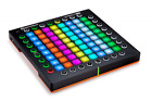 Novation Launchpad Pro Professional 64-Pad Grid Performance Instrument for Ablet