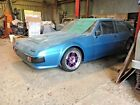 GINETTA G26 KIT CARS MK4 FORD CORTINA BASED BARN FIND PART EX WELCOME RWD 80s