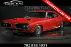 Dodge Coronet 528 HEMI 1970 Dodge Coronet 528 Hemi Lenco ST1200 Ground up RESTORATION Las Vegas