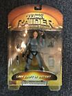 Lara Croft Tomb Raider In Wetsuit The Cradle of Life by SOTA 6