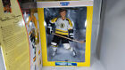 new 1998 Starting Lineup Bobby Orr figure NBA Basketball 12