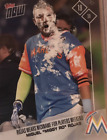 2017 Topps Now MLB Players Weekend Baseball Cards 15
