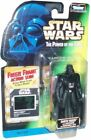 Star Wars: Power of the Force Freeze Frame Darth Vader Action Figure