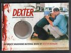 2015 Breygent Dexter Seasons 5 and 6 Trading Cards 9