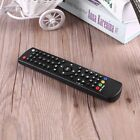 Genuine RC1910 Universal TV Replacement Remote Control Controller for Toshiba *#