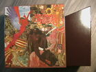 SANTANA - Abraxas - PROMO EMPTY BOX JAPAN MINI LP CD