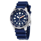 Citizen Promaster Professional Diver Mens Watch BN0151-09L
