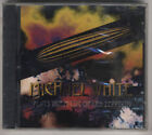 MICHAEL WHITE - Plays Music Of Led Zeppelin CD- MINT - Bron-Y-Aur - D'Yer Mak'er