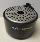Braun Tassimo Coffee Maker 3107 Replacement Drip Tray Cup Stand